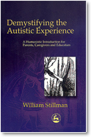 Demystifying the Autistic Experience