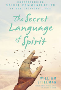 Secret Language of Spirit