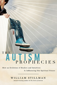 The Autism Prophecies
